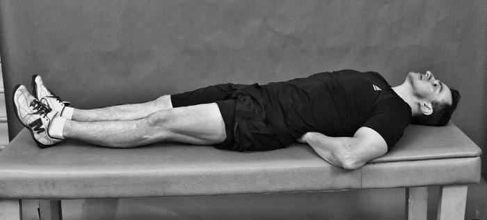 Изображение - Изометрические упражнения для коленного сустава i_093