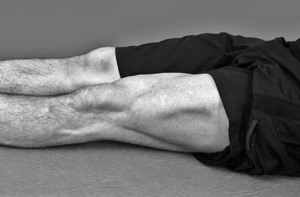 Изображение - Изометрические упражнения для коленного сустава i_094