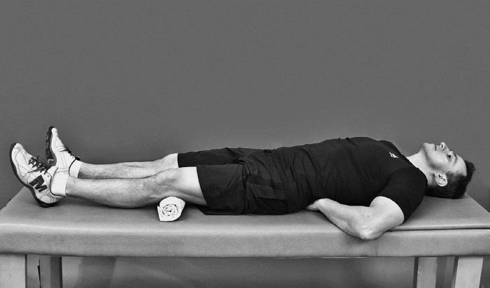 Изображение - Изометрические упражнения для коленного сустава i_095