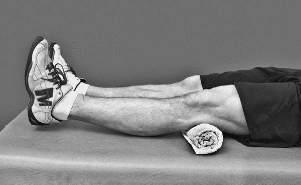 Изображение - Изометрические упражнения для коленного сустава i_096