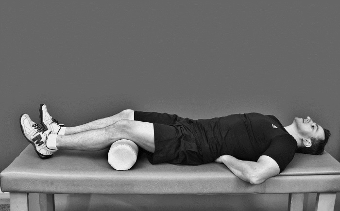 Изображение - Изометрические упражнения для коленного сустава i_097
