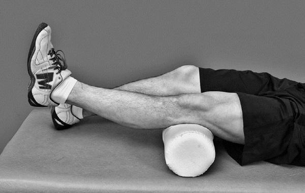 Изображение - Изометрические упражнения для коленного сустава i_098