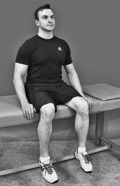 Изображение - Изометрические упражнения для коленного сустава i_099