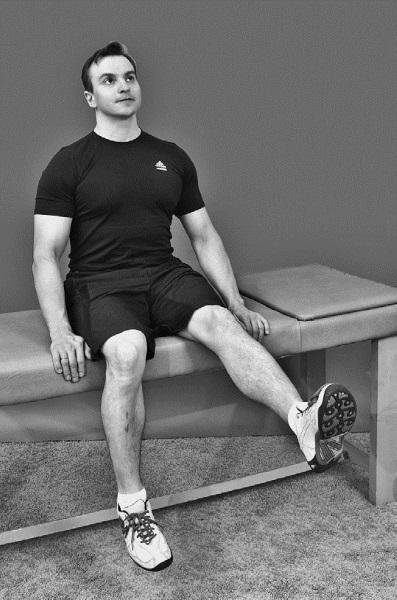 Изображение - Изометрические упражнения для коленного сустава i_100