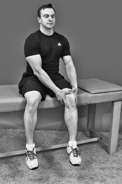 Изображение - Изометрические упражнения для коленного сустава i_102