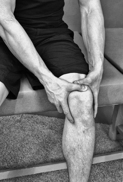 Изображение - Изометрические упражнения для коленного сустава i_103