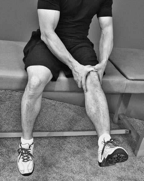 Изображение - Изометрические упражнения для коленного сустава i_104