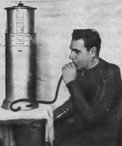 И. П. Неумывакин