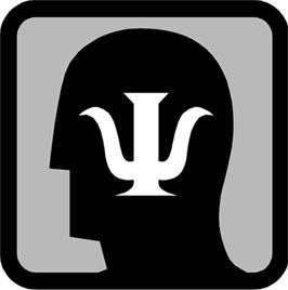11.5. Генетическая психофизиология