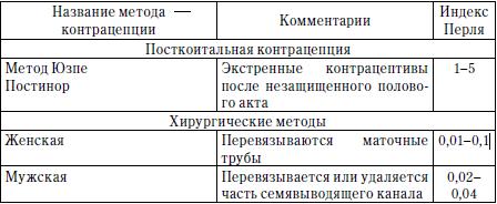 "<a href=""http://uchvatovsb.livejournal0-0com.anyc.ru/241903.html?thread=14498031"">http://uchvatovsb.livejournal0-0com.anyc.ru/241903.html?thread=14498031</a>"