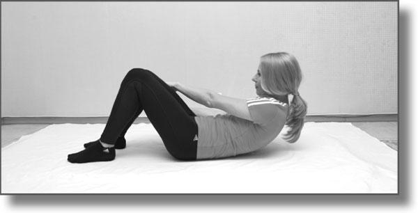 Упражнения для снижения уровня сахара в крови и лечения сахарного диабета
