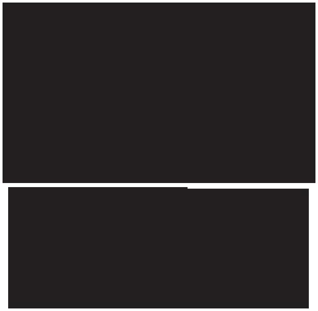 15.Реорганизация практики менеджмента. Уход прежде лечения