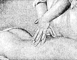 Рис.36.