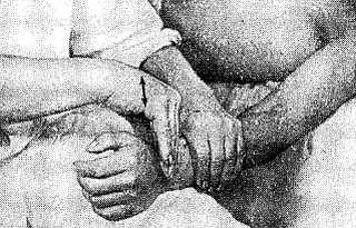 Рис.37