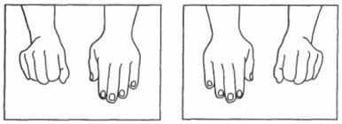 §1. Двигательные функции