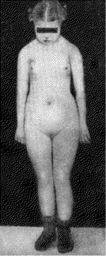 половое созревание секс фото порадуют вас