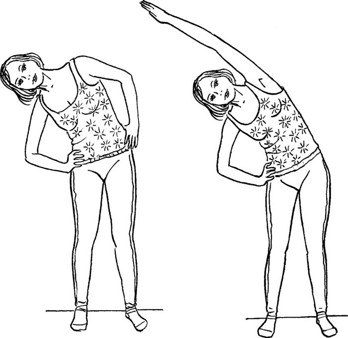 монета картинка упражнение главный изображения можно