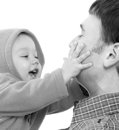 Существенной особенностью речевого развития детей является то, что первое понимание слов ребенком возникает, как правило, в действенных и эмоциональных для ребенка ситуациях.