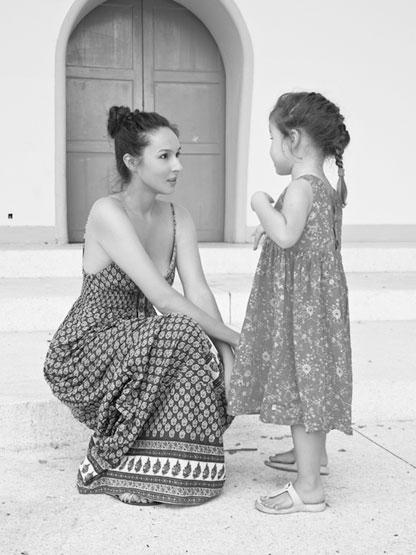Эмпатическое слушание– слушание от сердца к сердцу, активное слушание по женскому типу. Оно очень помогает в общении с детьми: ребенок лучше понимает и выражает свои чувства, а взрослый лучше находит с ним контакт.