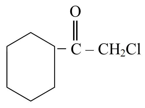 Классификация ОВ раздражающего действия. Физико-химические свойства, токсичность.